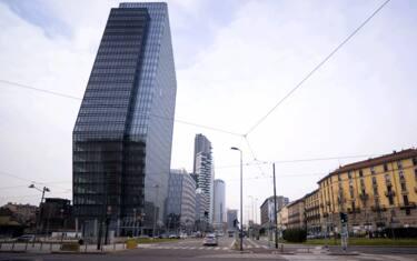 milano-panorama-getty