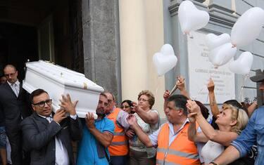 tiziana_funerali