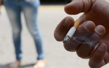 Smettere di fumare? Possibile grazie ad un farmaco per il diabete