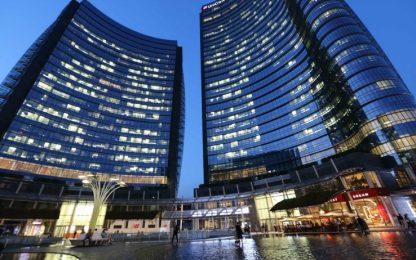Interrogata a Genova la donna che aggredì un 28enne con acido a Milano