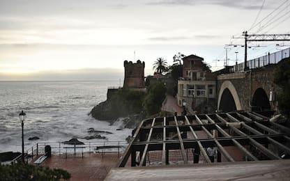 Genova blindata: sabato il convegno dell'estrema destra europea