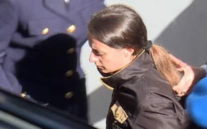 Omicidio Stival, Cassazione conferma 30 anni di carcere per madre