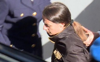 "Omicidio Loris, Gup: ""Madre lucida assassina e manipolatrice"""