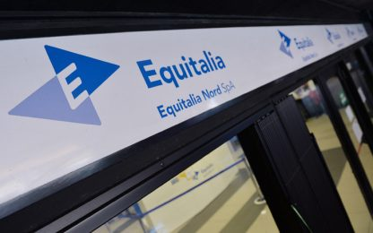 Equitalia, Cdm approva decreto per proroga rottamazione cartelle