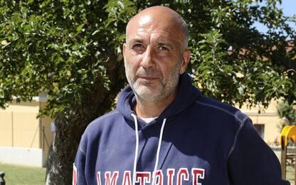 Terremoto Amatrice, sindaco Pirozzi indagato per omicidio colposo