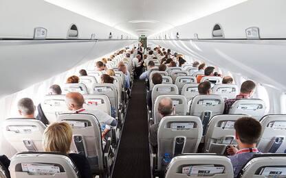 Gb segue gli Usa: niente tablet sui voli da alcuni paesi musulmani