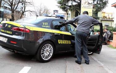 Fotogramma_Guardia_di_finanza_2