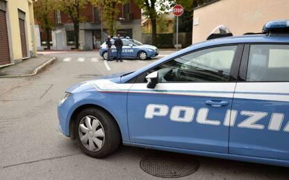 Genova, rapinano e tentano di stuprare una prostituta: due arresti