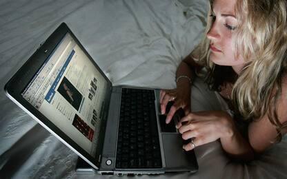 #CuoriConnessi, le vittime di cyberbullismo si raccontano in un libro