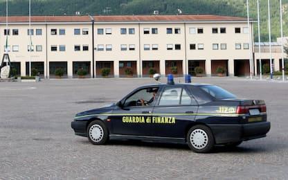 Usura, tassi fino al 200%: sei arresti nell'Astigiano