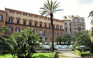 Getty_Images_Palazzo-dei_Normanni_Palermo_Regione_Sicilia