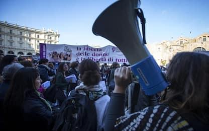 8  marzo, sciopero generale: possibili disagi per trasporti e scuola
