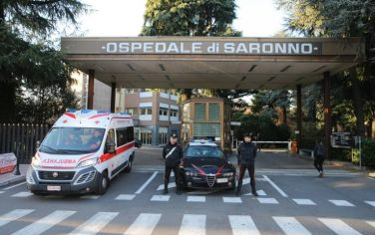 saronno-ospedale-fotogramma