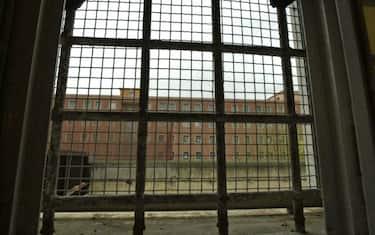 carcere_rebibbia_fonte_fotogramma
