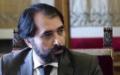 Raffaele Marra condannato per abuso d'ufficio a un anno e 4 mesi