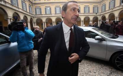 Giuseppe Sala chiede il processo immediato sul caso Expo