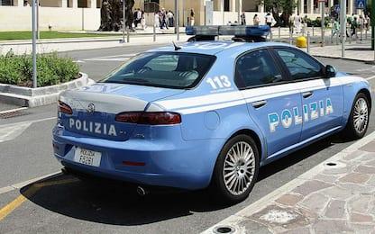 Corruzione, 6 arresti a Savona. In manette viceprefetto Santonastaso