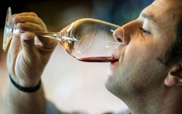 gettyimages-vino_720