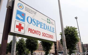 ospedale_vizzolo_predabissi_melegnano