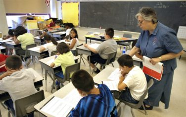 gettyimages-scuola