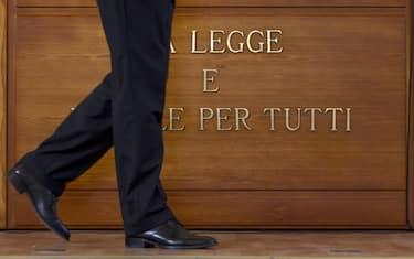 legge_uguale_per_tutti