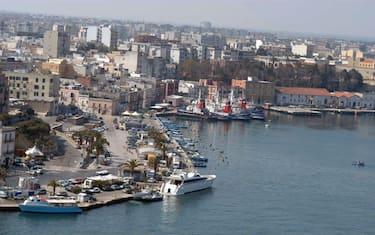 Fotogramma_Brindisi_porto