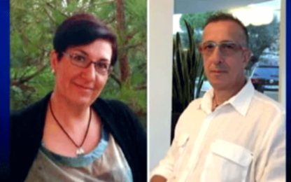 Coppia uccisa nel Ferrarese, confessano il figlio 16enne e un amico