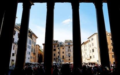 Meteo a Roma: le previsioni del 30 luglio