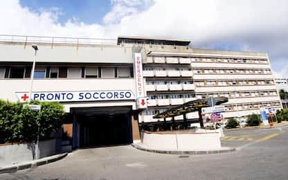 Messina, resta in carcere ex fidanzato della ragazza ustionata