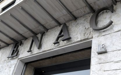 Voucher compagnie aeree, Enac avvia istruttorie: rischio sanzioni