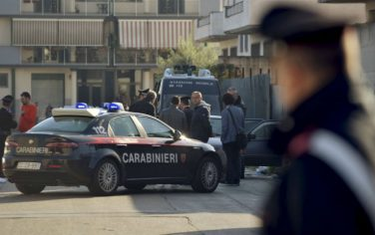 Fotogramma-milano_carabinieri