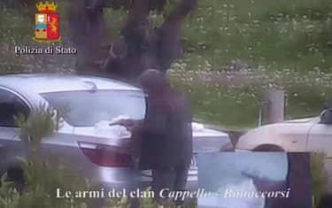 clan_catania