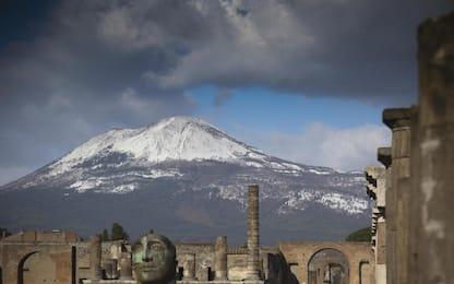 Meteo a Napoli: le previsioni del 17 maggio