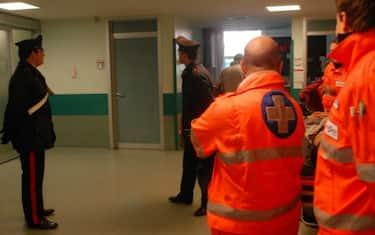 Fotogramma_Nas_ospedale
