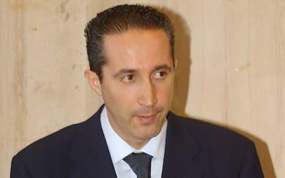 Corruzione e appalti, arrestato il sindaco di Sperlonga