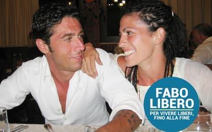Dj Fabo: Cappato indagato per aiuto al suicidio