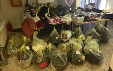 sequestro_abiti_polizia_locale_milano