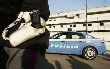 GettyImages-Polizia_Stato_napoli
