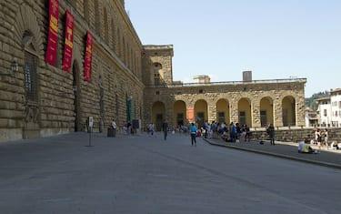Getty_Images_Palazzo_Pitti_Firenze
