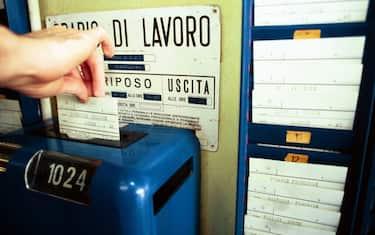 Assenteismo_Nola_Fotogramma