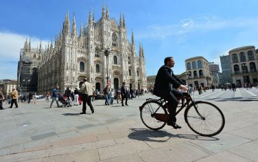 GettyImages-Milano