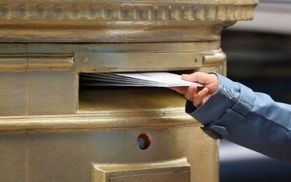 Sondrio, inviava lettere anonime con minacce: medico ai domiciliari