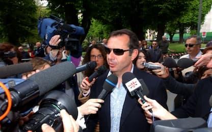 Aosta, arresto procuratore: indagini anche sui rapporti d'affari