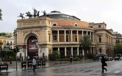 Coronavirus in Sicilia, tutti gli aggiornamenti di oggi in diretta