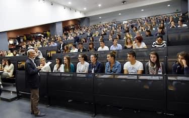 studenti_universita_aula_ansa