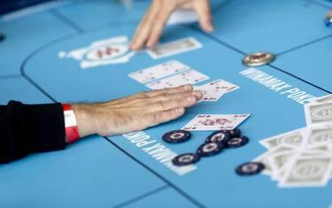 poker_getty