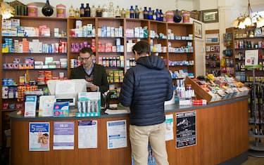GettyImages_Farmacia