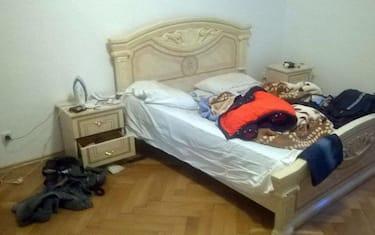 jihadisti_merano_appartamento_ansa
