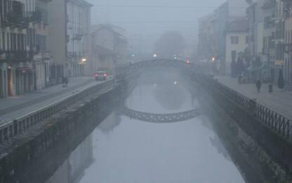 Meteo a Milano, le previsioni del 27 novembre