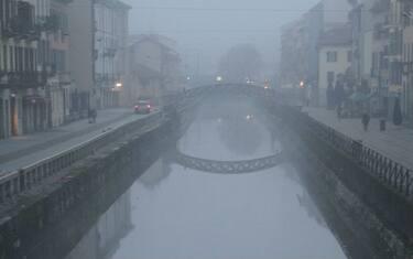 Fotogramma_Nebbia_Milano_7